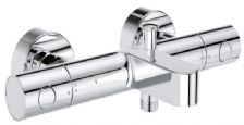 Grohe Grotherm 1000 Cosmopolitain Thermostatique 34215002